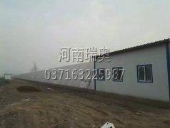 天津蔬菜大棚0.5吨生物质颗粒燃烧机